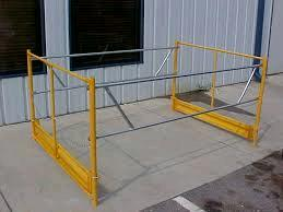 Where to find 7  GUARD RAIL SIDE PANEL in Kalispell
