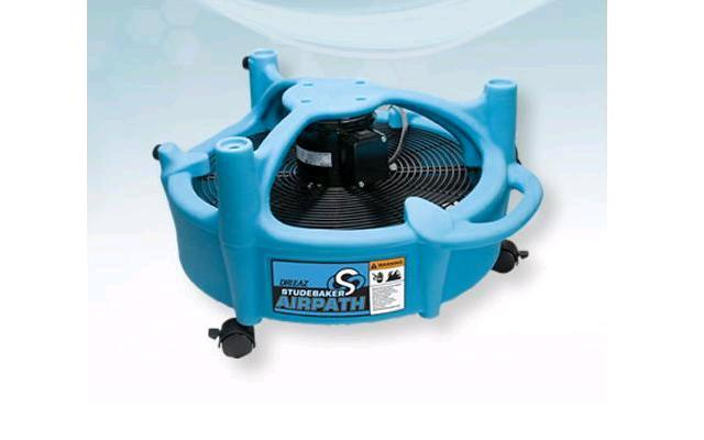 Where To Find Direct Flow Carpet Dryer In Danville