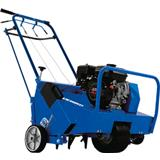 Self Propelled Lawn Aerator Rentals Danville Va Where To