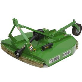 5 Foot Brush Hog Mower Attachment Rentals Danville Va