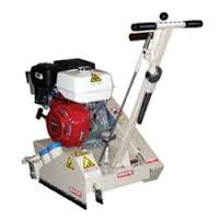 Where to find 10  CONCRETE FLOOR SAW in Kalispell