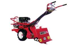Where to find LARGE REAR TINE TILLER  W TILT BED TRAIL in Kalispell