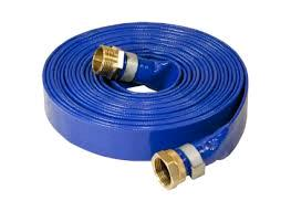 Where to find ----- 1-1 1 2  DISCHARGE HOSE in Kalispell