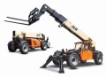 Where to rent HIGH REACH FORK LIFT  10,000 LBS, 55  RE in Kalispell MT
