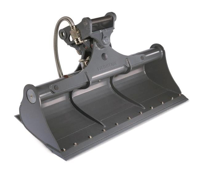 Where to find SWIVEL BUCKET FOR EXCAVATOR  CAT 305 in Kalispell