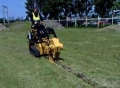 Where to rent VIBRATORY PLOW ATTACHMENT  MINI in Kalispell MT