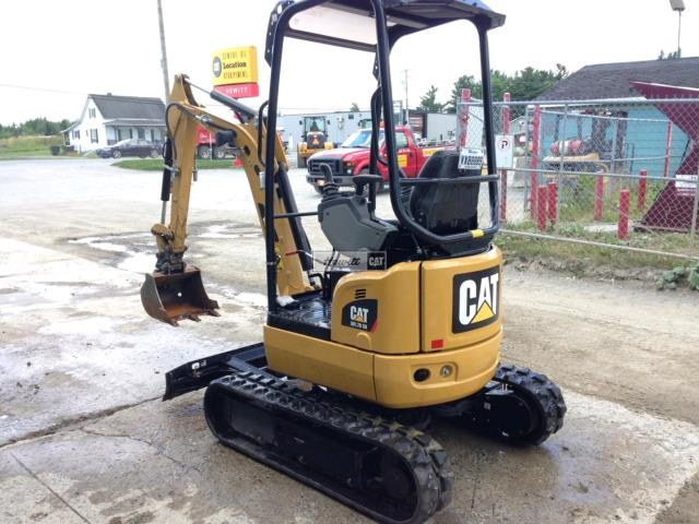 Where to find 3,500 LB. EXCAVATOR 301.7 in Kalispell