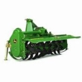 Where to rent 5  TILLER ATTACHMENT in Kalispell MT