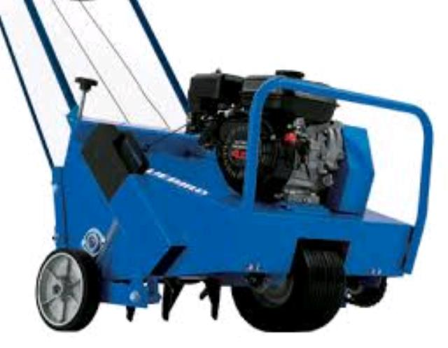 Where to find SELF-PROPELLED LAWN AERATOR in Kalispell