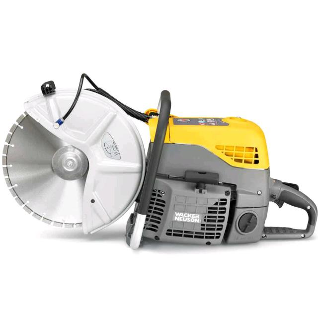 Where to find 14  GAS HANDHELD CUTOFF SAW in Kalispell