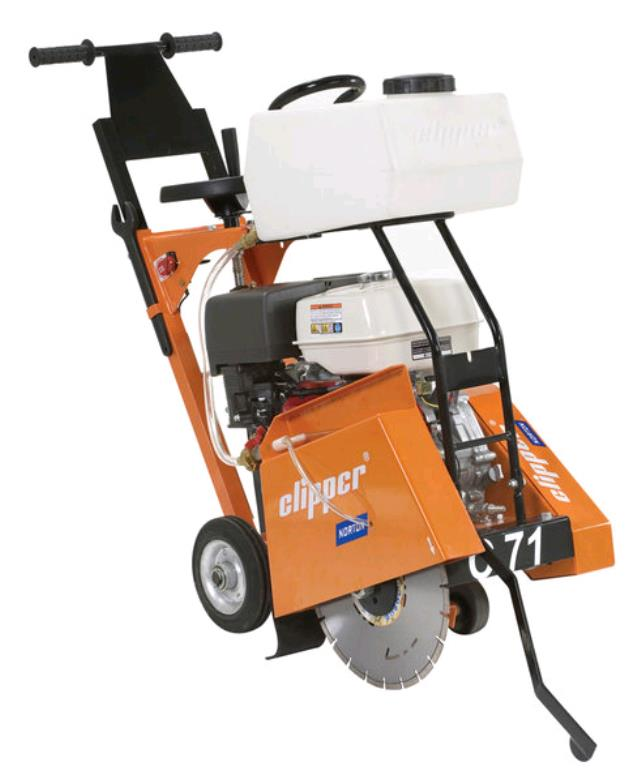 Where to find 14   CONCRETE FLOOR SAW in Kalispell