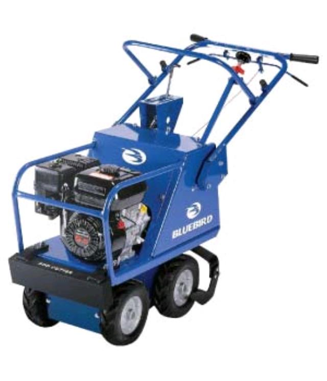 Where to find 18  SOD CUTTER in Kalispell