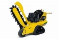Where to rent 36  WALK BEHIND STEERABLE TRENCHER  VERM in Kalispell MT