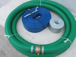Where to find _____1-3  SUCTION HOSE in Kalispell