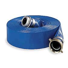 Where to find _____2  50FT  DISCHARGE HOSE in Danville