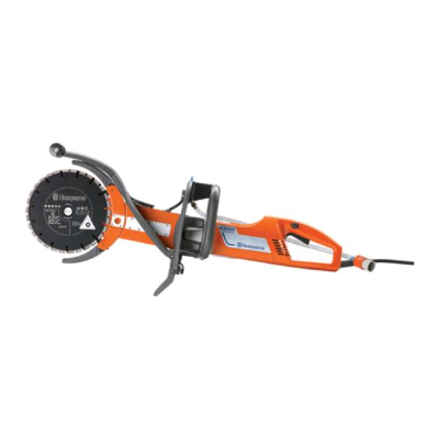 Where to find 8  HUSQVARNA CUT AND BREAK  ELECTRIC in Kalispell