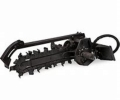 Where to rent MINI SKID TRENCHER in Kalispell MT