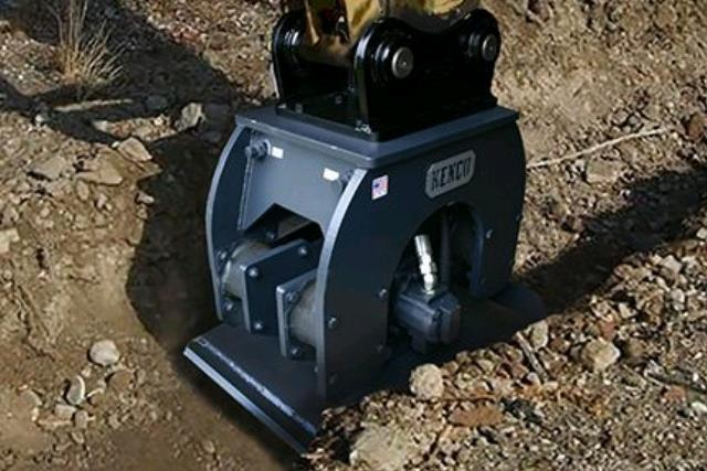 Where to find PLATE COMPACTOR FOR EXCAVATOR  CAT 305 in Kalispell
