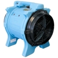 Where to rent DUCT VORTEX FAN in Kalispell MT