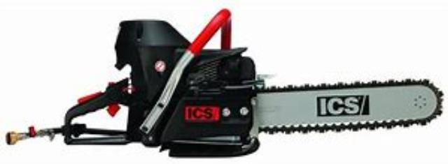 Where to find ICS CONCRETE CHAINSAW 12 in Kalispell