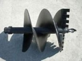 Where to rent 36X36 AUGER BIT in Kalispell MT