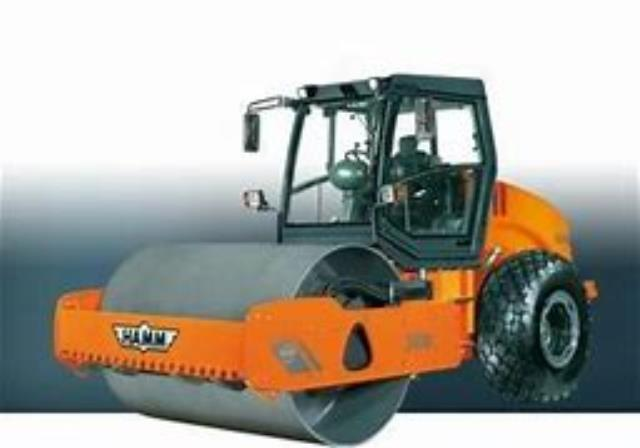 Where to find 23,000  SMOOTH DRUM ROLLER in Kalispell