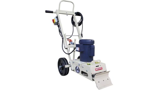 Where to find ELEC TILE CARPET STRIPPER in Kalispell