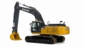 Where to rent 80,000LB EXCAVATOR 350 in Kalispell MT