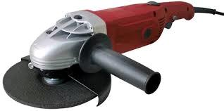 Where to find 7  ELEC ANGLE GRINDER in Kalispell