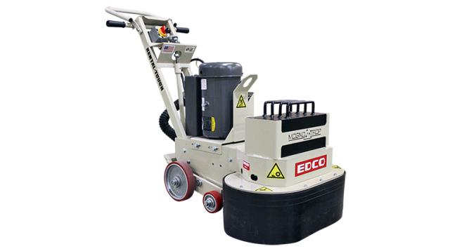 Where to find 24  HEAVY DUTY CONCRETE GRINDER POLISHER in Danville