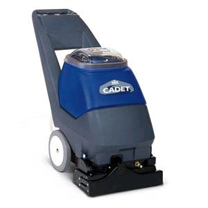 Where to find LARGE CARPET CLEANER in Danville