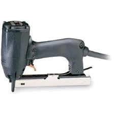Where to find ELEC. CARPET UPHOLSTERY STAPLER  WIDE CR in Danville